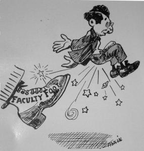 1909_Tyee_-_Faculty_Foot