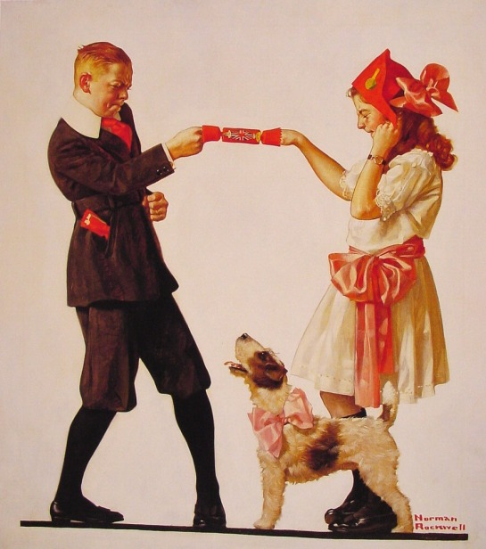 the-party-favour-1919