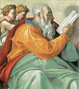 Zacharias_(Michelangelo)