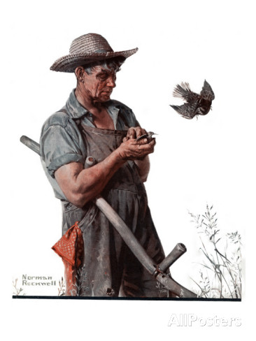 farmer-and-bird-1923