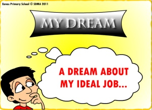 eps_sdma_2011__a_dream_about_my_ideal_job____by_cindistine-d64qxeb