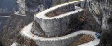 Solution Talk: Pathways ToSobriety