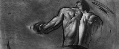 12 Step Recovery: ShadowBoxing