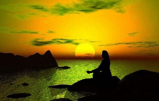 silent-meditation