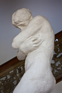 eve-after-the-fall-rodin