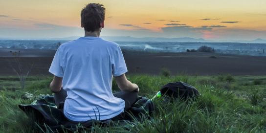 mindfulness-meditation-2-1.png