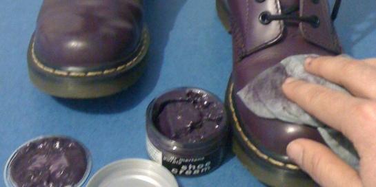 boot-polishing-2-1