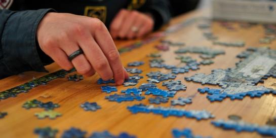 puzzle-2-1